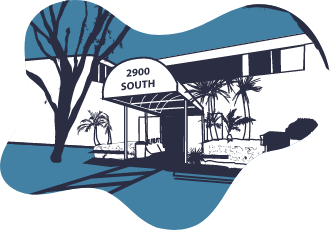 Boca Raton Office
